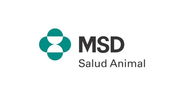 MSD SALUD ANIMAL