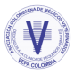 Diplomado 2021vepa Colombia