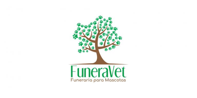 Logo Funeravet