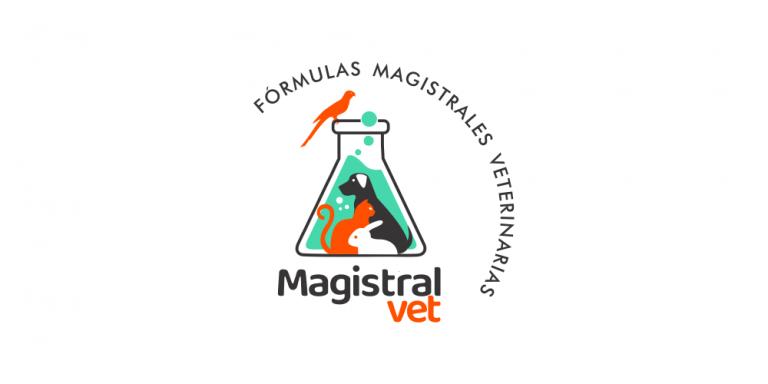 Magistral Vet