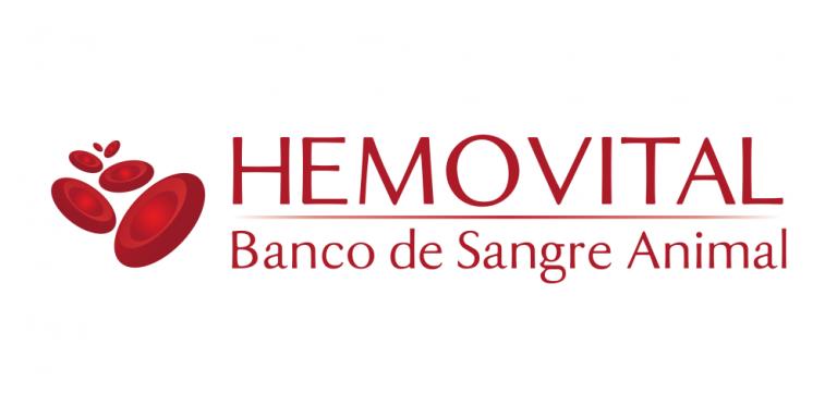 hemovital-Horizontal